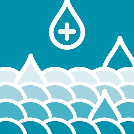 Donación La Marea