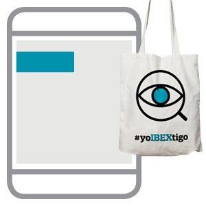Suscripción yoIBEXtigo digital anual