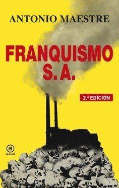 Franquismo S.A.